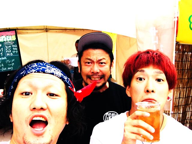 YB_03.jpg