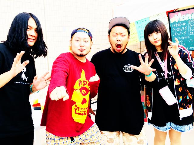 YB_05.jpg