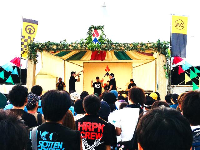 YB_08.jpg