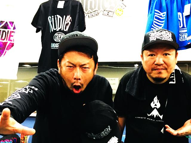 YB_09.jpg