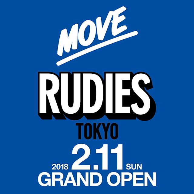 RUDIES_TOKYO.jpg