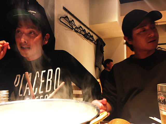 HKT_09.JPG