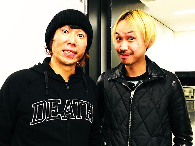 SATOSHI_03.jpg