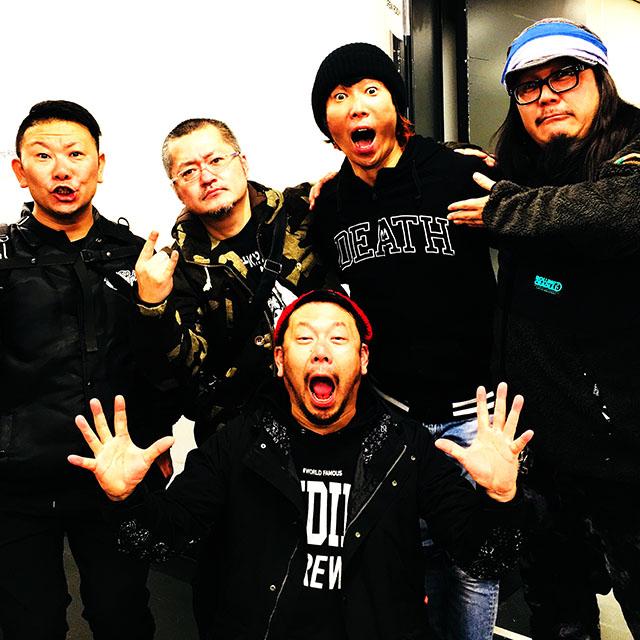 SATOSHI_04.jpg