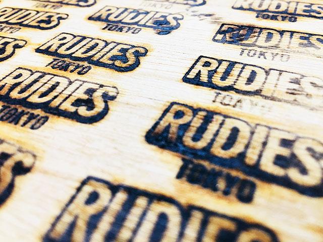 RDS05.jpg