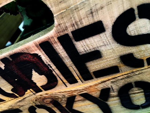 tokyo_06.jpg