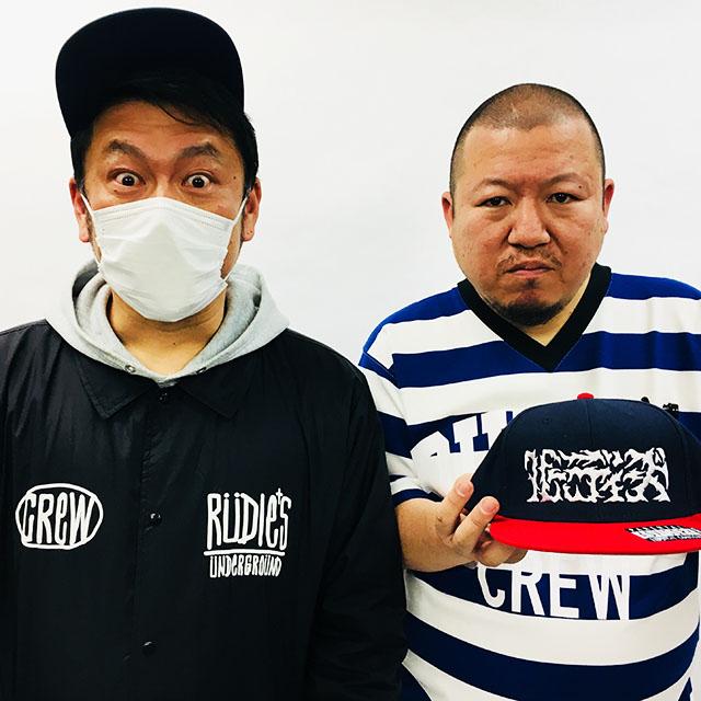 tokyo_02.jpg