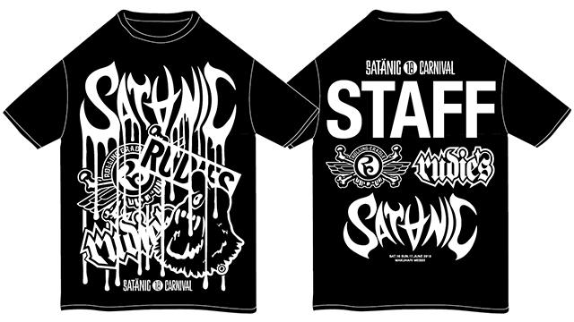 sataniccarnival2018_00.jpg