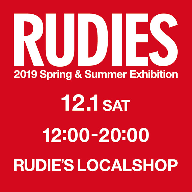 RUDIES2019SS_EXHIBITION.jpg