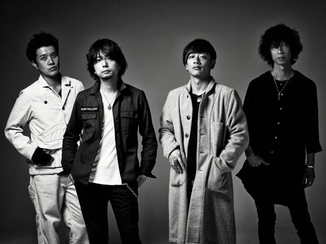 NCIS_Mirror-Ocean_AP_S.jpg