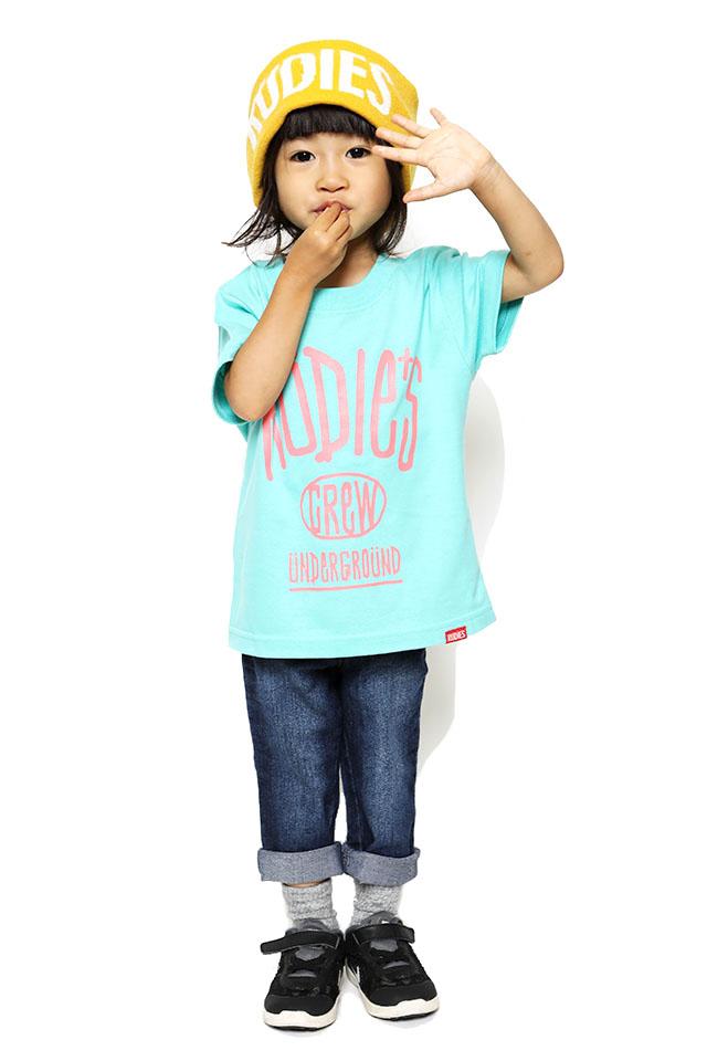 kid_03.JPG