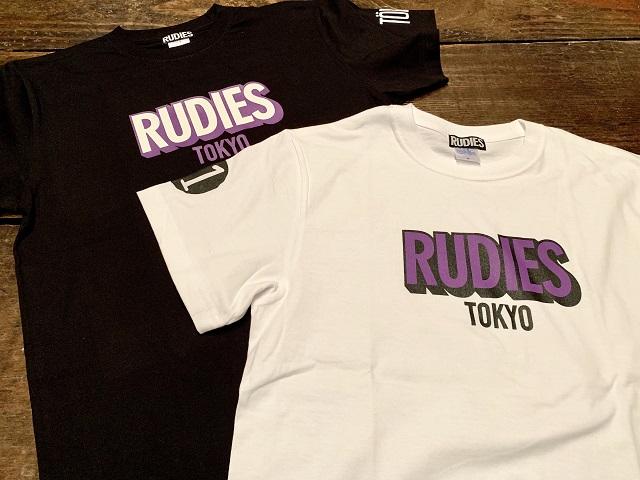 RDSTTシャツ.jpg