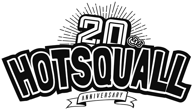 htsq20th_logo1.jpg