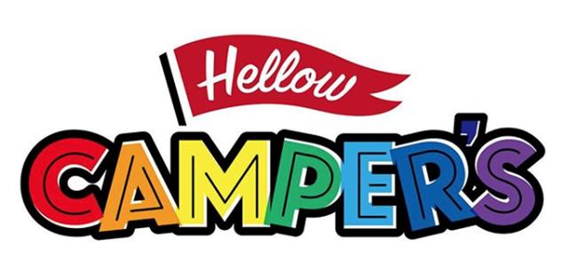 Hellow CAMPER'S.jpg