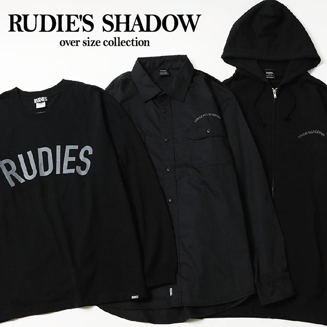 shadow_01.jpg