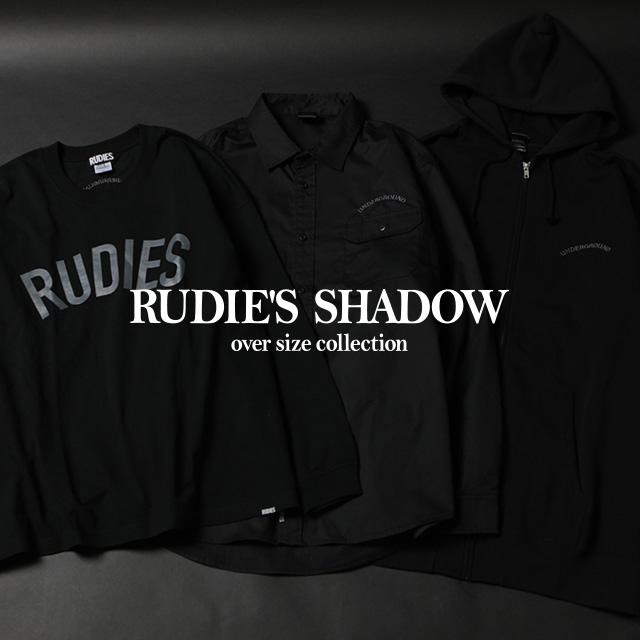 shadow_06.jpg