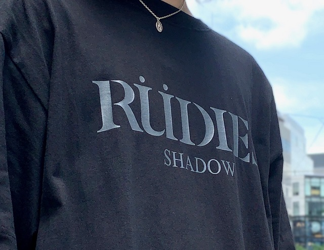 shadow (2).jpg