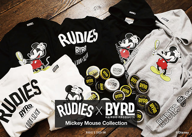 RUDIE'S2020AW COLLABORATION BYRD01.jpg