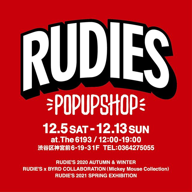 RUDIE'S POPUPSHOP_02.jpg