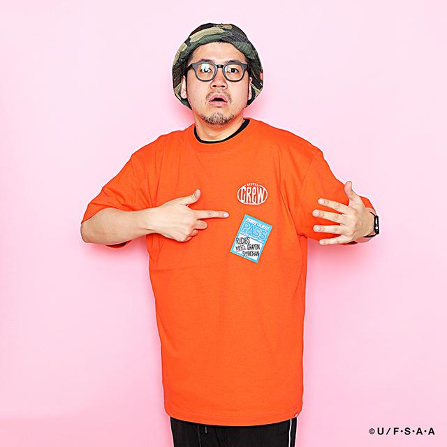 TKda黒ぶち_2A8A3263.JPG
