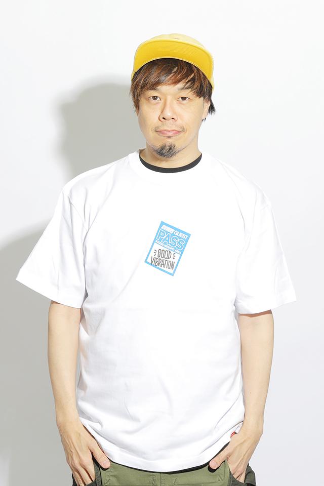36_RDS0287.JPG
