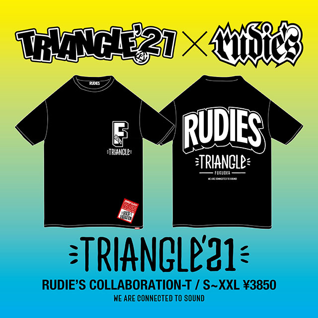 TRIANGLE2021xRUDIE'S_TEE_01.jpg