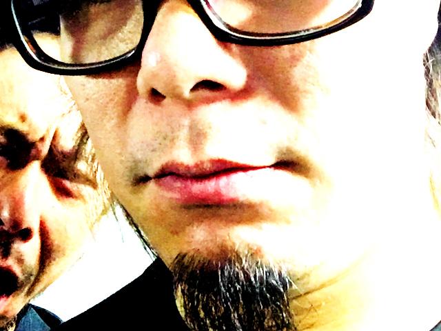 YB_10.jpg